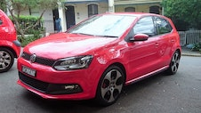 _4283_-_2012_Red_Volkswagen_Polo_GTI.jpeg
